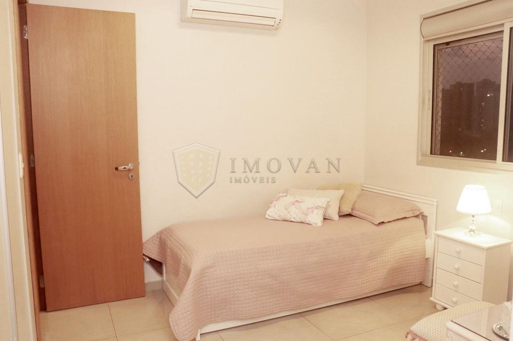Comprar Apartamento / Padrão em Ribeirão Preto R$ 1.500.000,00 - Foto 19