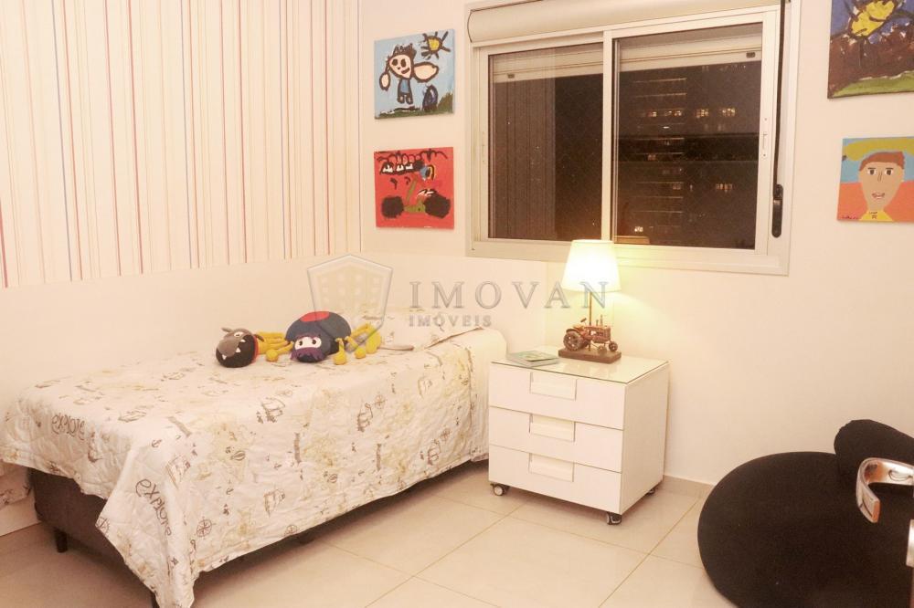 Comprar Apartamento / Padrão em Ribeirão Preto R$ 1.500.000,00 - Foto 21