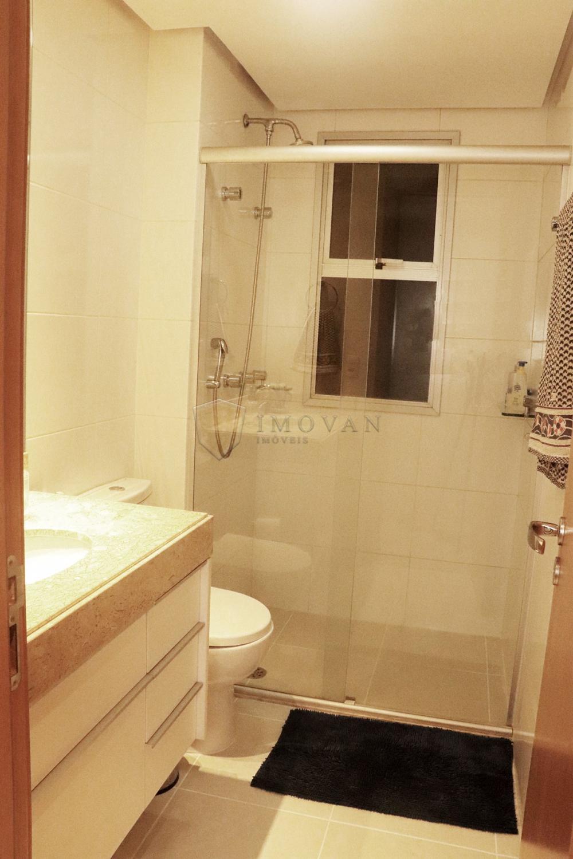 Comprar Apartamento / Padrão em Ribeirão Preto R$ 1.500.000,00 - Foto 23