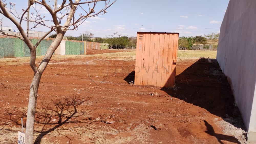 Comprar Terreno / Condomínio em Ribeirão Preto R$ 280.000,00 - Foto 4
