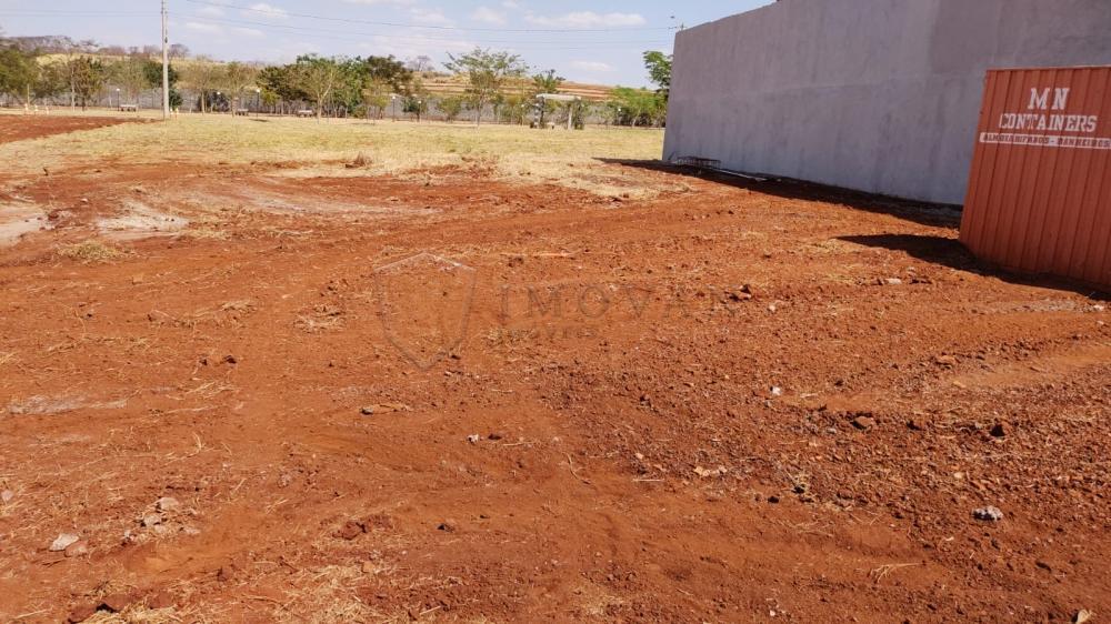 Comprar Terreno / Condomínio em Ribeirão Preto R$ 280.000,00 - Foto 3