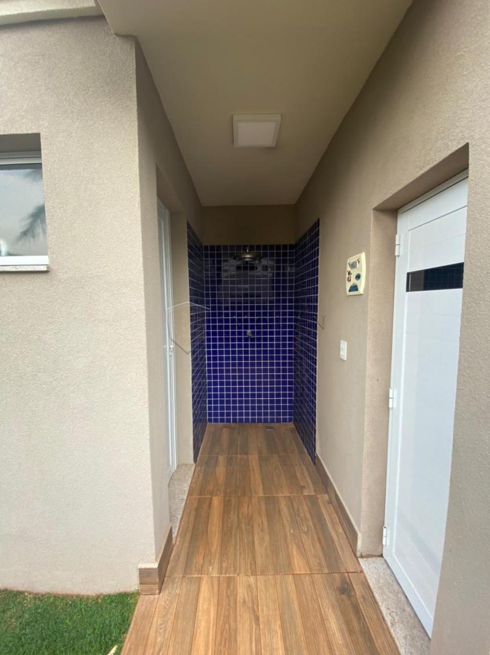 Comprar Casa / Condomínio em Bonfim Paulista R$ 2.800.000,00 - Foto 1