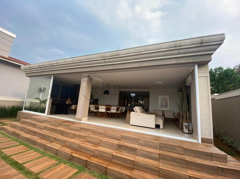 Comprar Casa / Condomínio em Bonfim Paulista R$ 2.800.000,00 - Foto 2