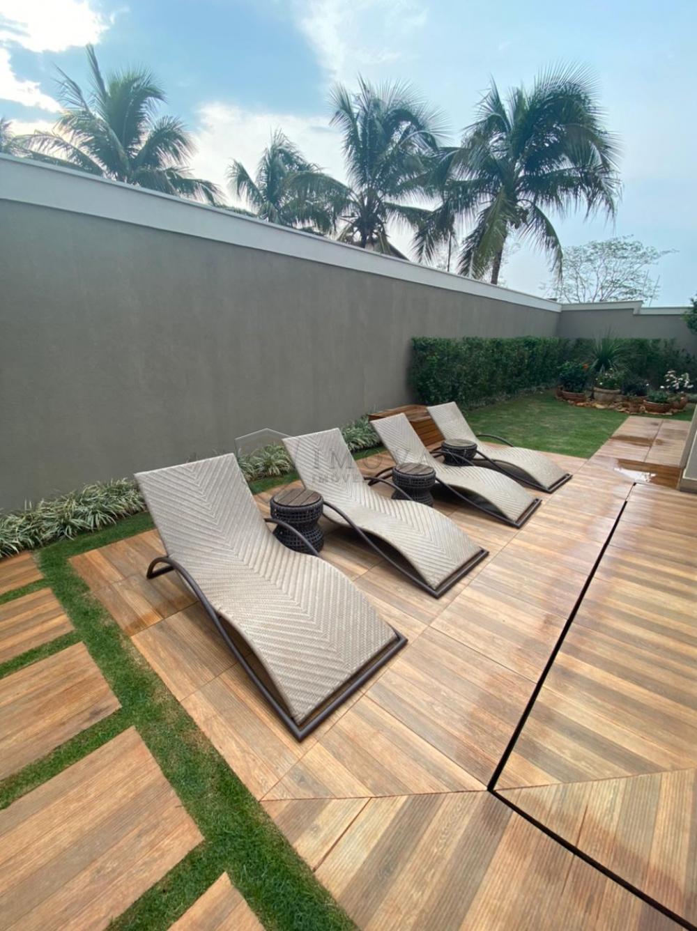 Comprar Casa / Condomínio em Bonfim Paulista R$ 2.800.000,00 - Foto 4