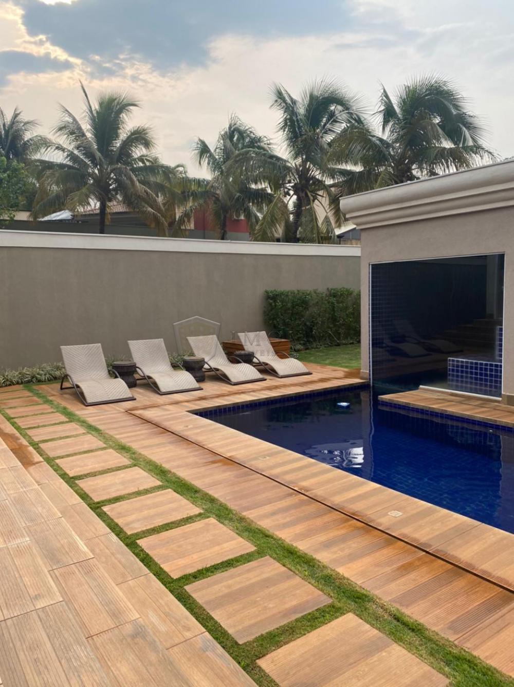 Comprar Casa / Condomínio em Bonfim Paulista R$ 2.800.000,00 - Foto 6