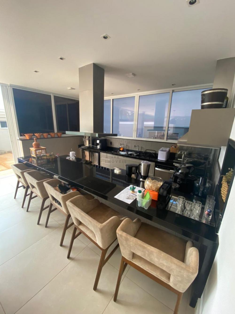 Comprar Casa / Condomínio em Bonfim Paulista R$ 2.800.000,00 - Foto 9