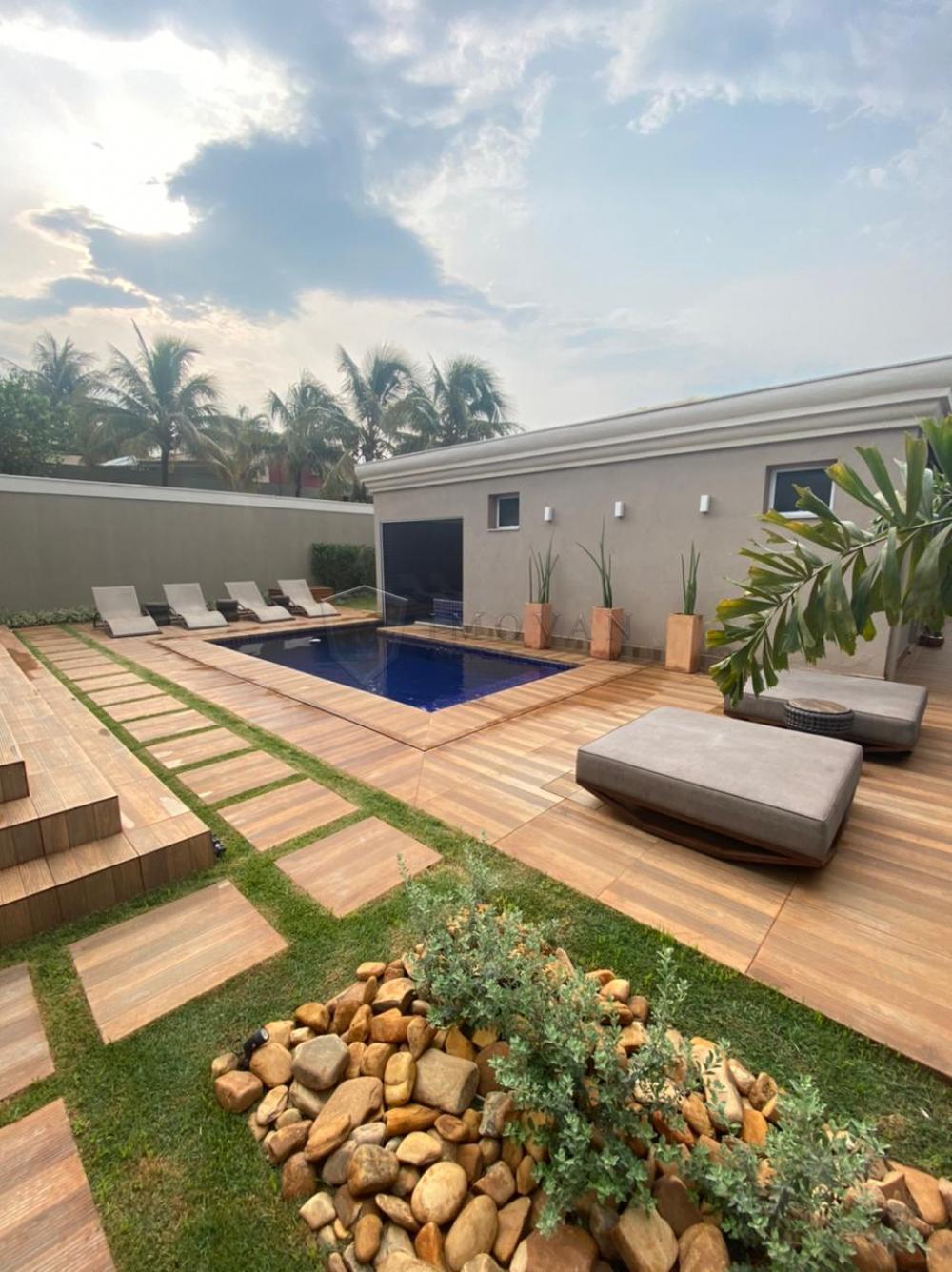 Comprar Casa / Condomínio em Bonfim Paulista R$ 2.800.000,00 - Foto 10