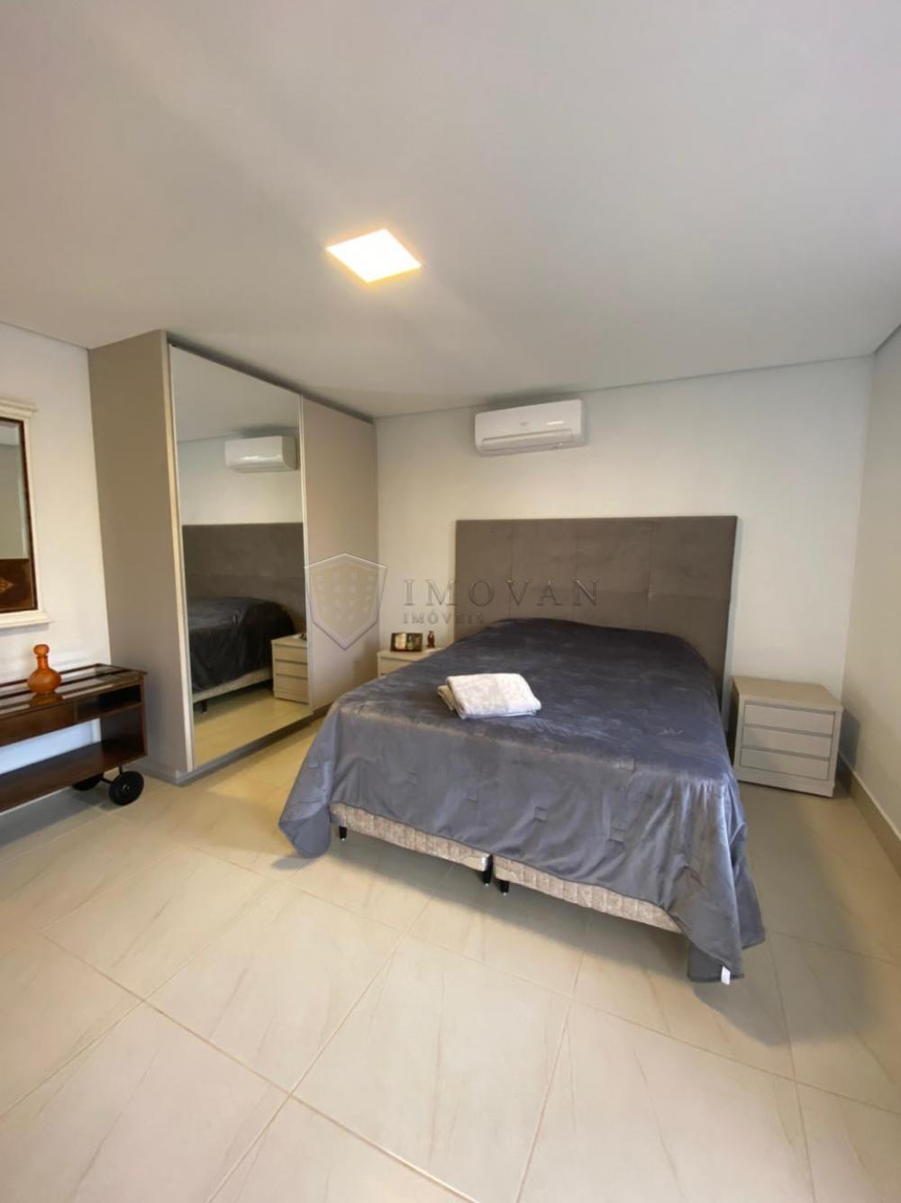 Comprar Casa / Condomínio em Bonfim Paulista R$ 2.800.000,00 - Foto 14