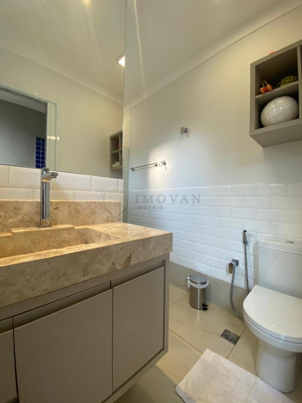 Comprar Casa / Condomínio em Bonfim Paulista R$ 2.800.000,00 - Foto 17