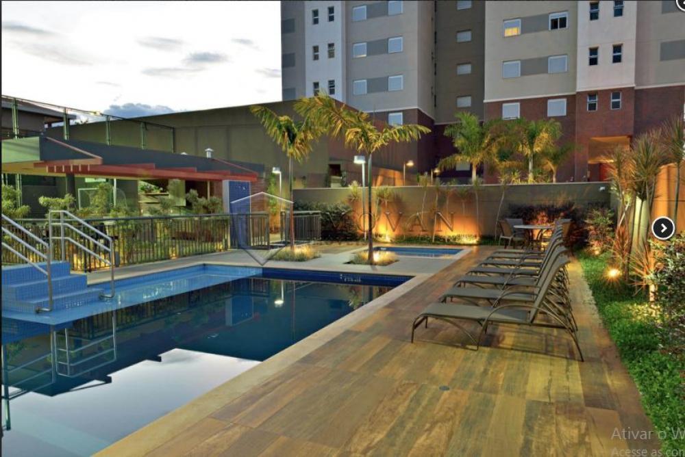 Comprar Apartamento / Padrão em Ribeirão Preto R$ 839.859,76 - Foto 13