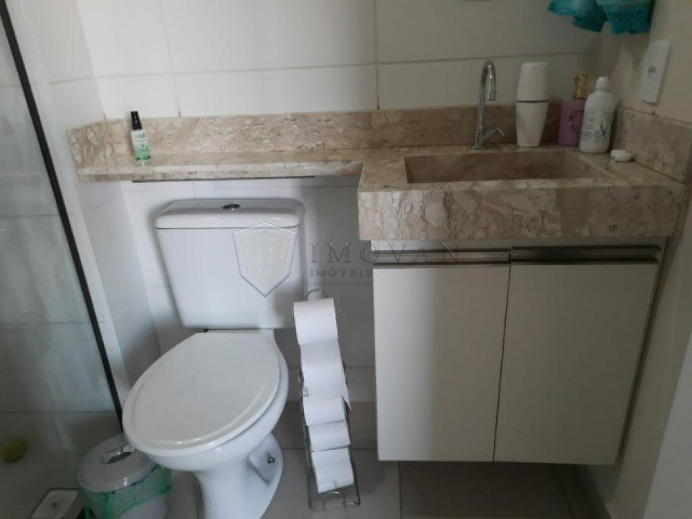 Comprar Apartamento / Padrão em Ribeirão Preto R$ 225.000,00 - Foto 4