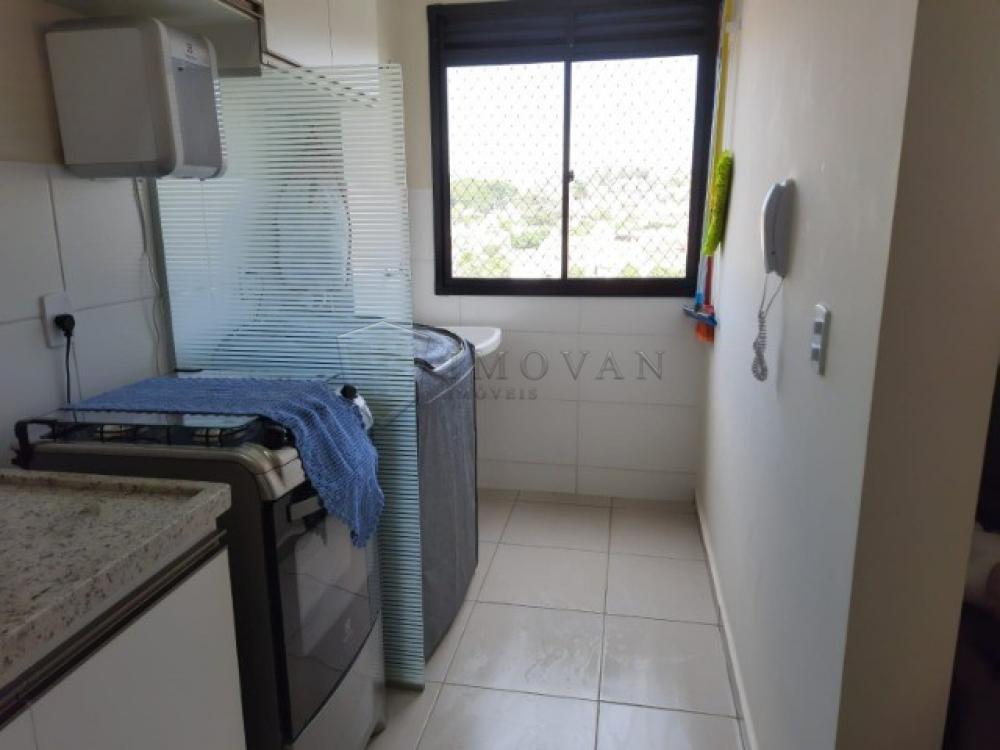 Comprar Apartamento / Padrão em Ribeirão Preto R$ 225.000,00 - Foto 6