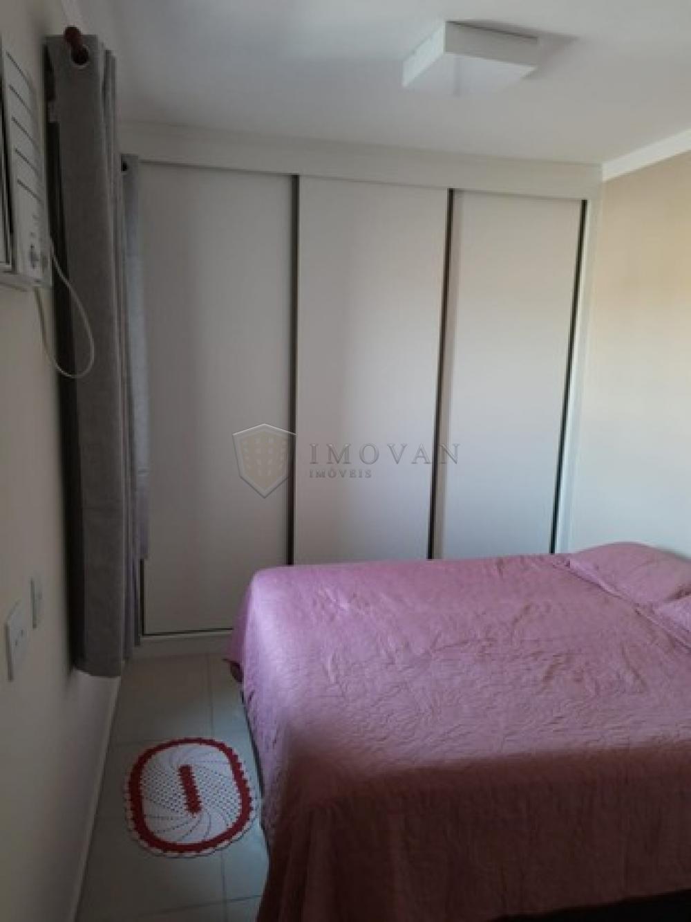 Comprar Apartamento / Padrão em Ribeirão Preto R$ 225.000,00 - Foto 7