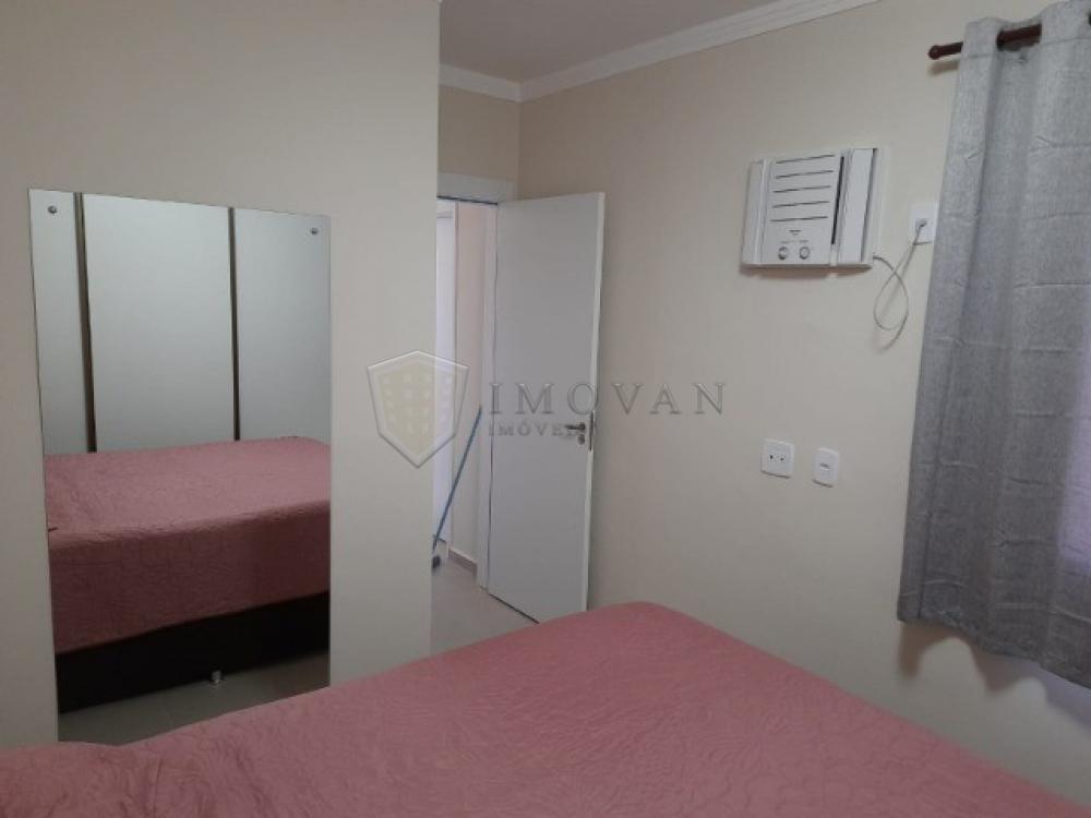 Comprar Apartamento / Padrão em Ribeirão Preto R$ 225.000,00 - Foto 8