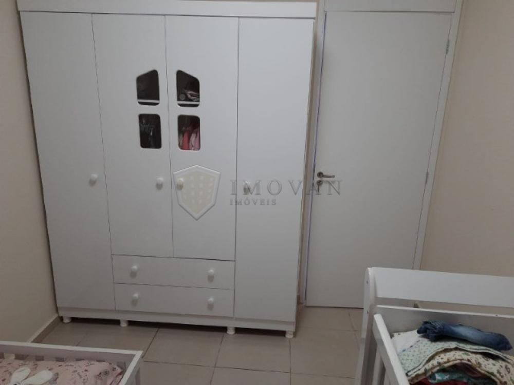 Comprar Apartamento / Padrão em Ribeirão Preto R$ 225.000,00 - Foto 10