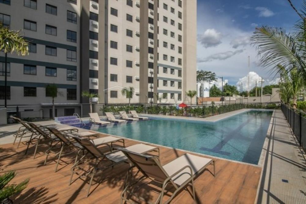 Comprar Apartamento / Padrão em Ribeirão Preto R$ 225.000,00 - Foto 11