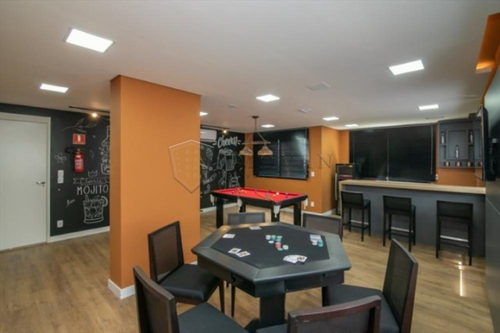 Comprar Apartamento / Padrão em Ribeirão Preto R$ 225.000,00 - Foto 16