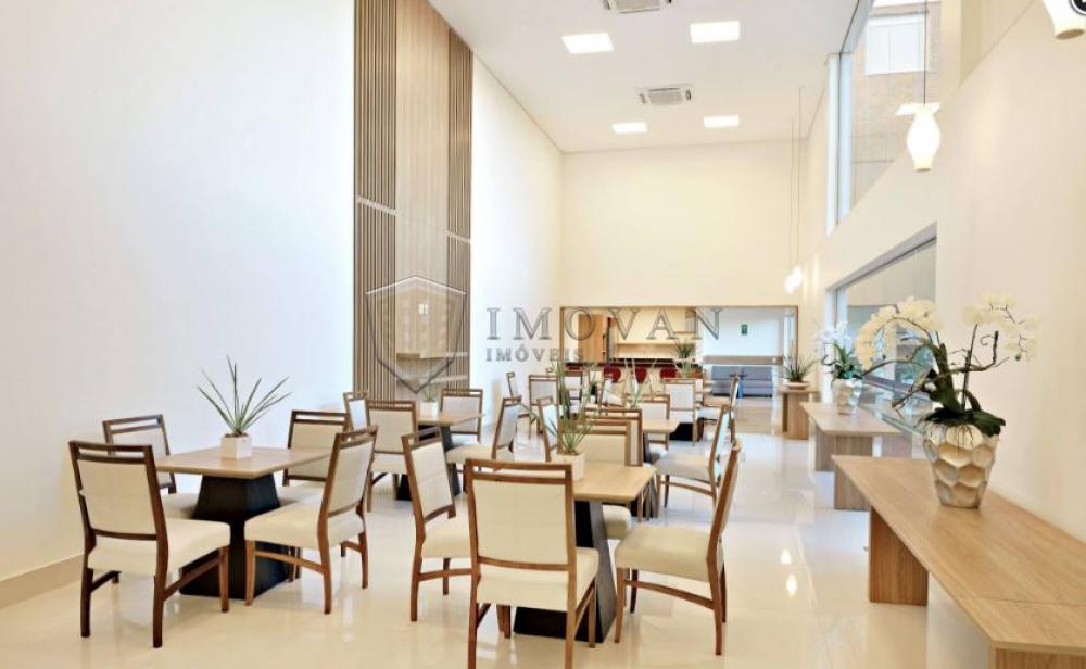 Comprar Apartamento / Padrão em Ribeirão Preto R$ 839.859,76 - Foto 11