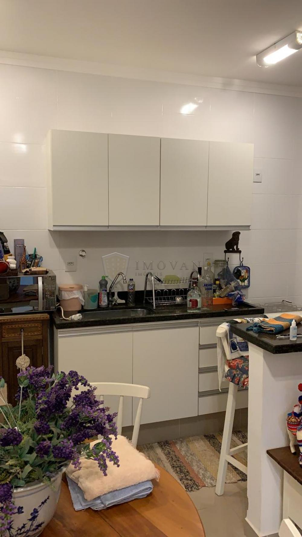 Comprar Apartamento / Padrão em Ribeirão Preto R$ 255.000,00 - Foto 3