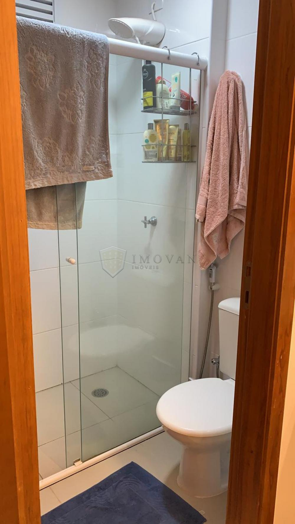 Comprar Apartamento / Padrão em Ribeirão Preto R$ 255.000,00 - Foto 4