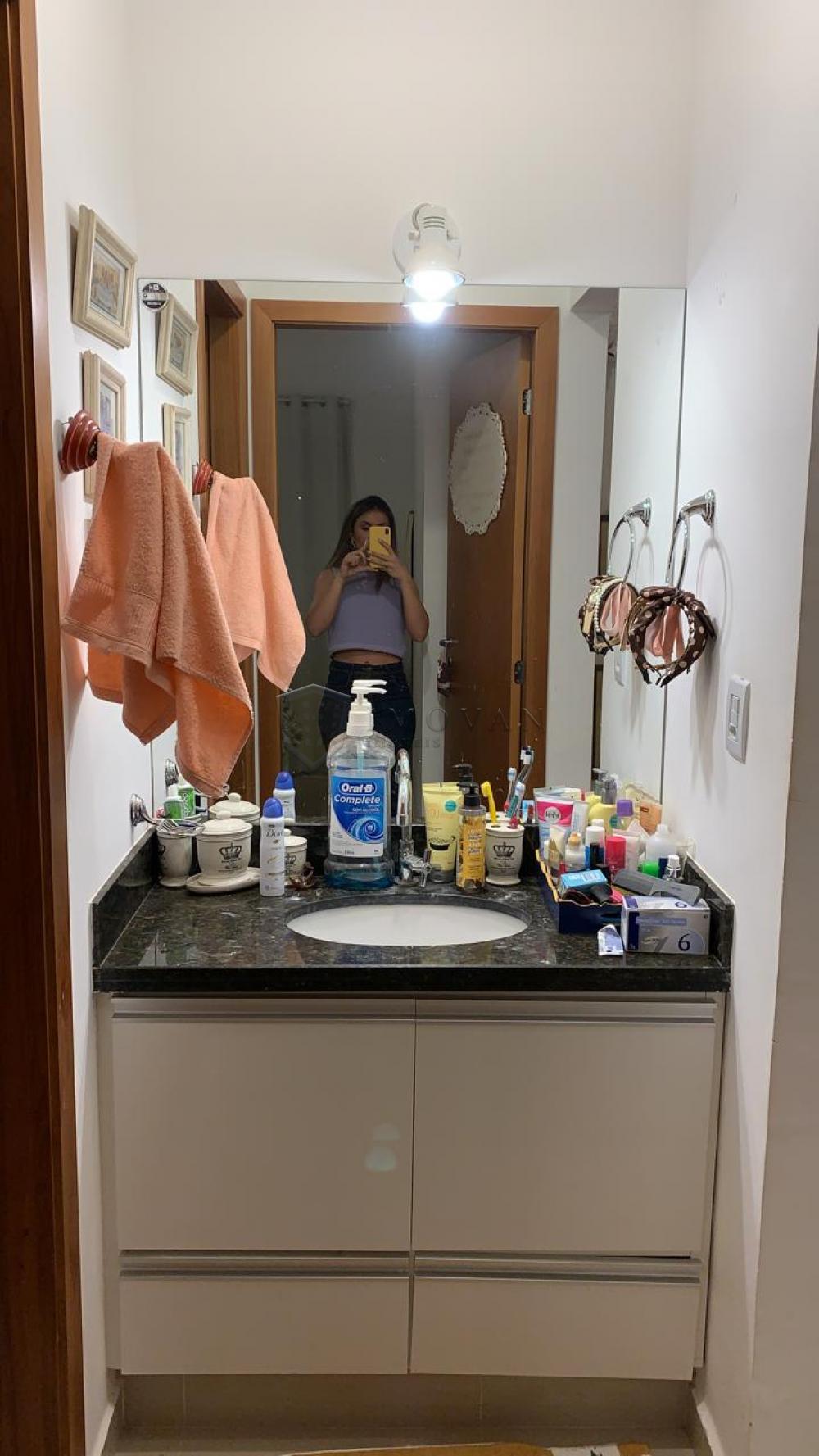 Comprar Apartamento / Padrão em Ribeirão Preto R$ 255.000,00 - Foto 5