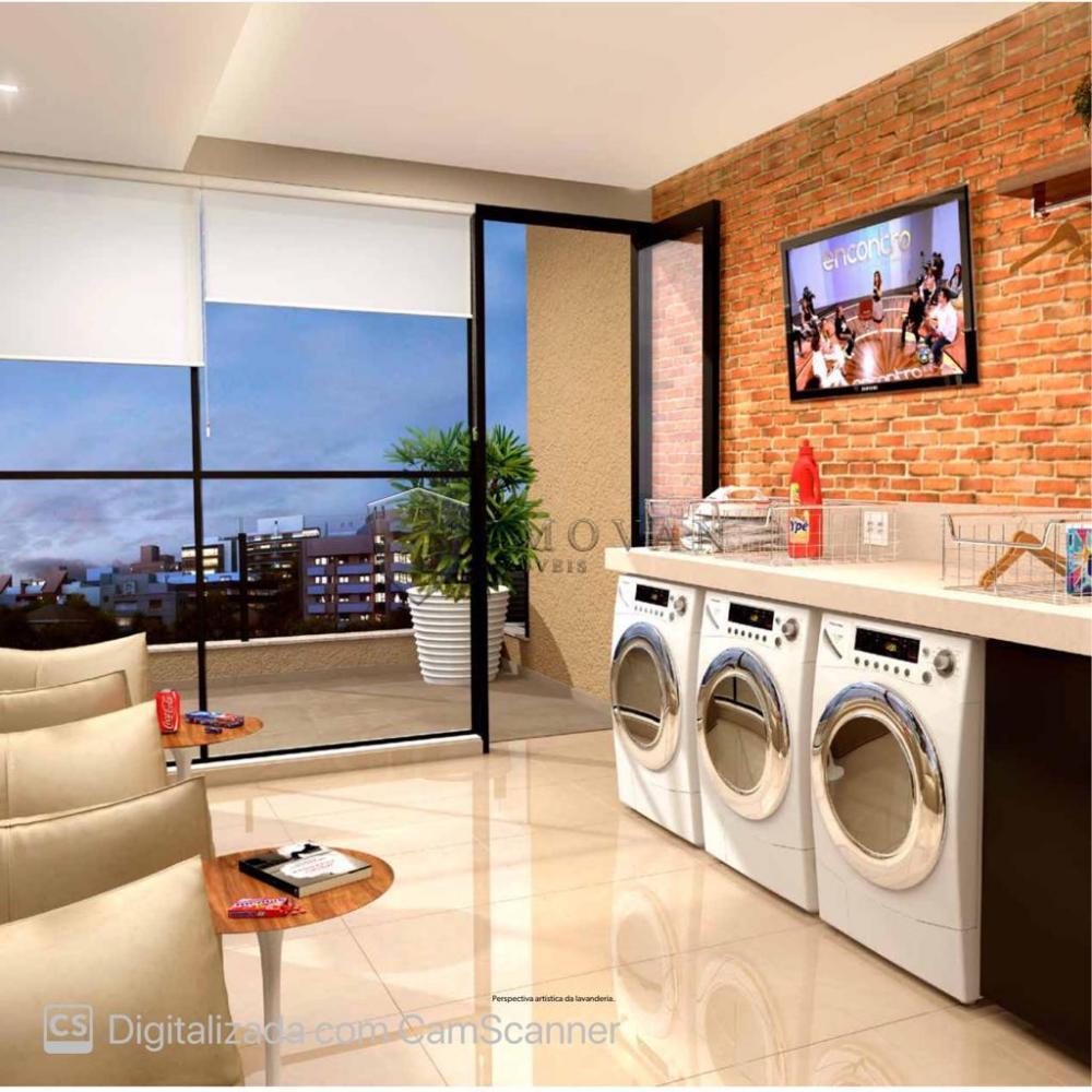 Comprar Apartamento / Flat em Ribeirão Preto R$ 216.163,71 - Foto 10
