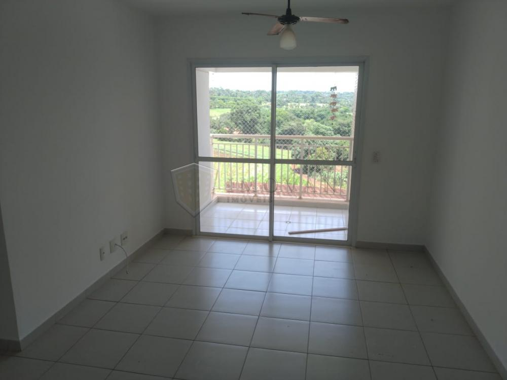 Comprar Apartamento / Padrão em Ribeirão Preto R$ 445.000,00 - Foto 4