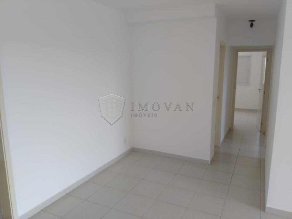 Comprar Apartamento / Padrão em Ribeirão Preto R$ 445.000,00 - Foto 5