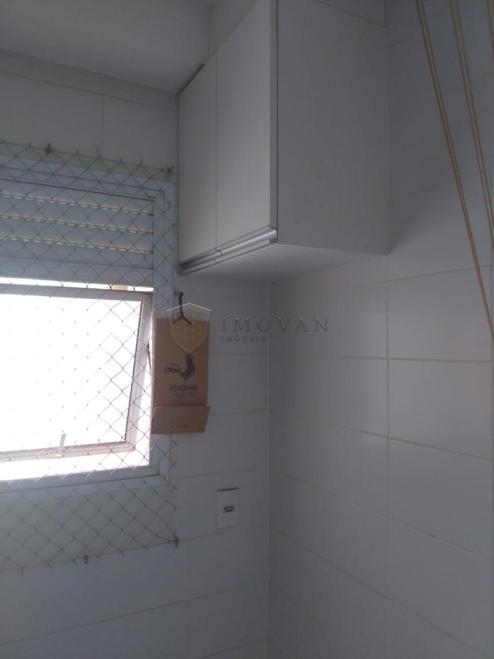 Comprar Apartamento / Padrão em Ribeirão Preto R$ 445.000,00 - Foto 10