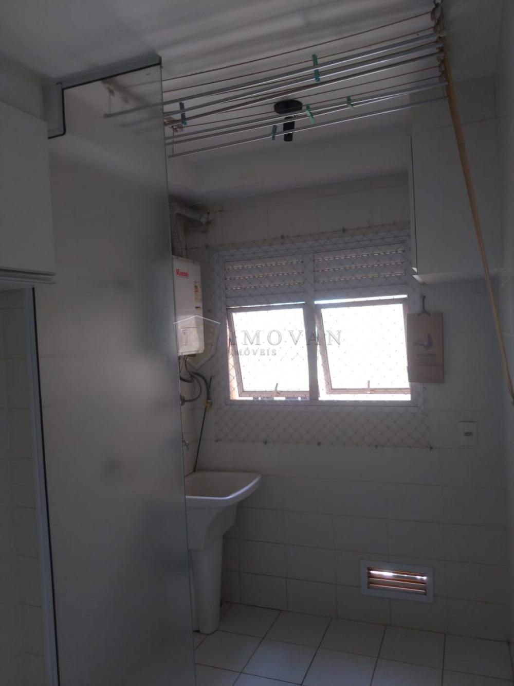 Comprar Apartamento / Padrão em Ribeirão Preto R$ 445.000,00 - Foto 11