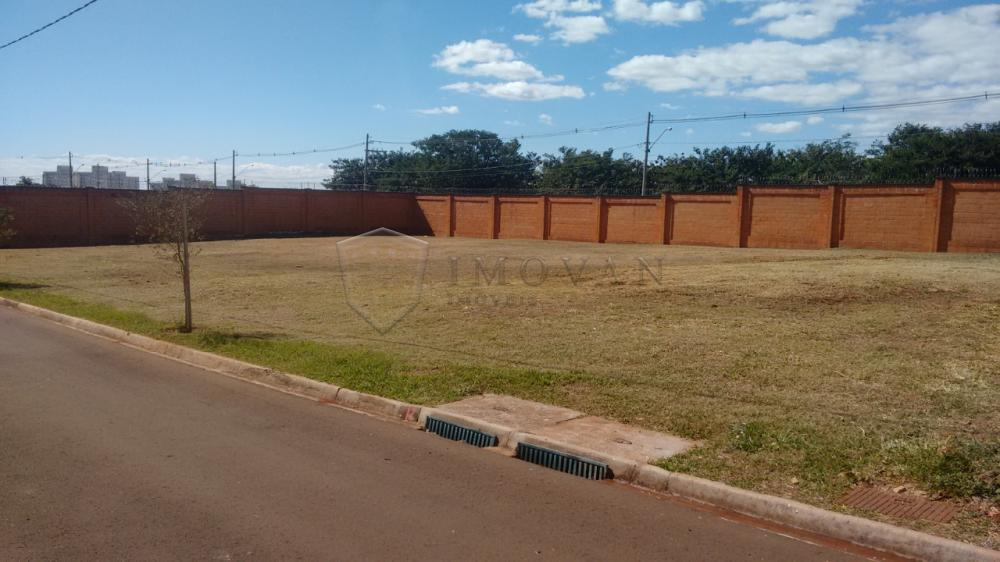 Comprar Terreno / Condomínio em Ribeirão Preto R$ 375.000,00 - Foto 1