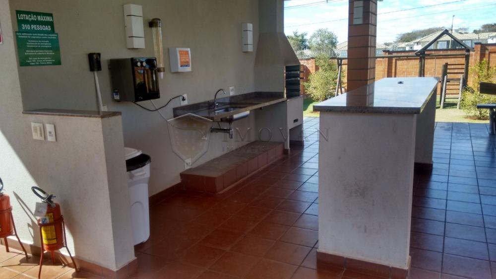 Comprar Terreno / Condomínio em Ribeirão Preto R$ 375.000,00 - Foto 2
