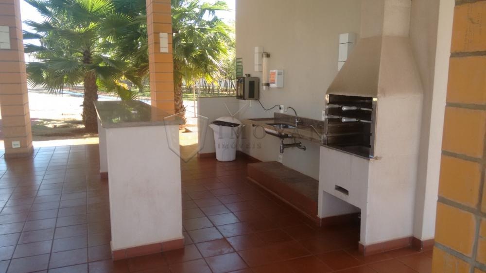 Comprar Terreno / Condomínio em Ribeirão Preto R$ 375.000,00 - Foto 3