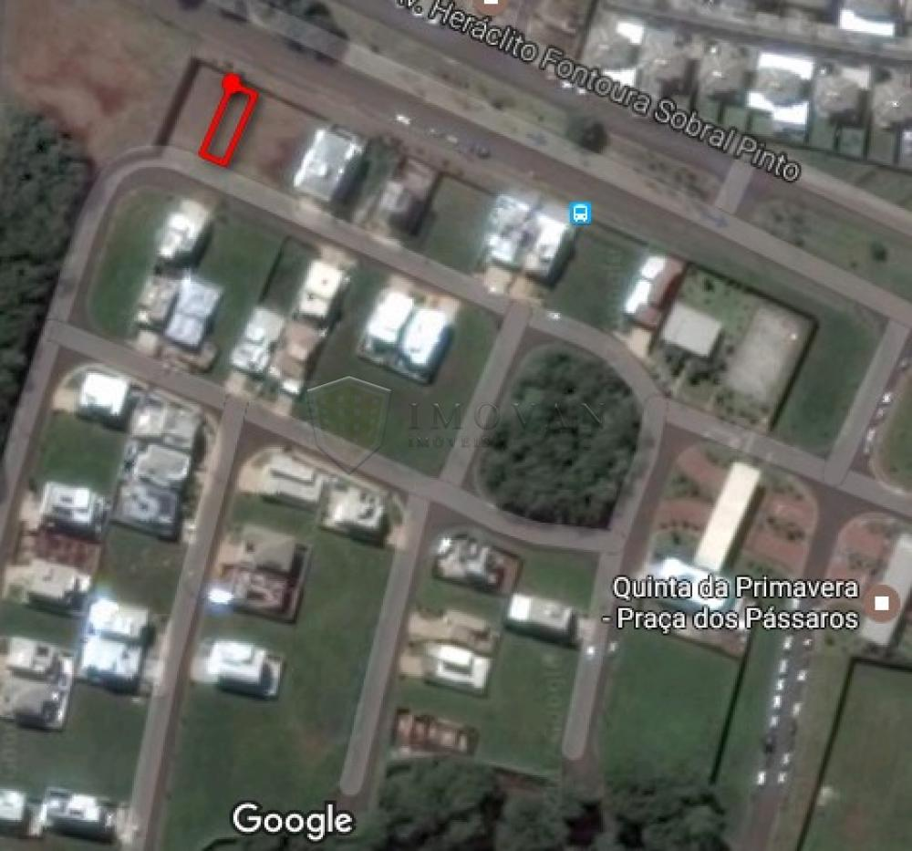 Comprar Terreno / Condomínio em Ribeirão Preto R$ 375.000,00 - Foto 5