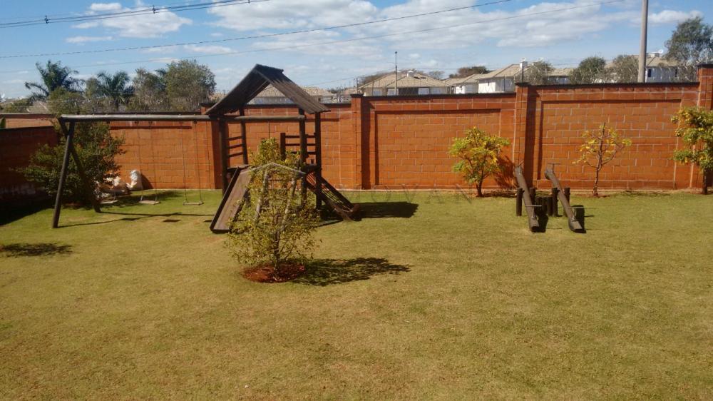 Comprar Terreno / Condomínio em Ribeirão Preto R$ 375.000,00 - Foto 8