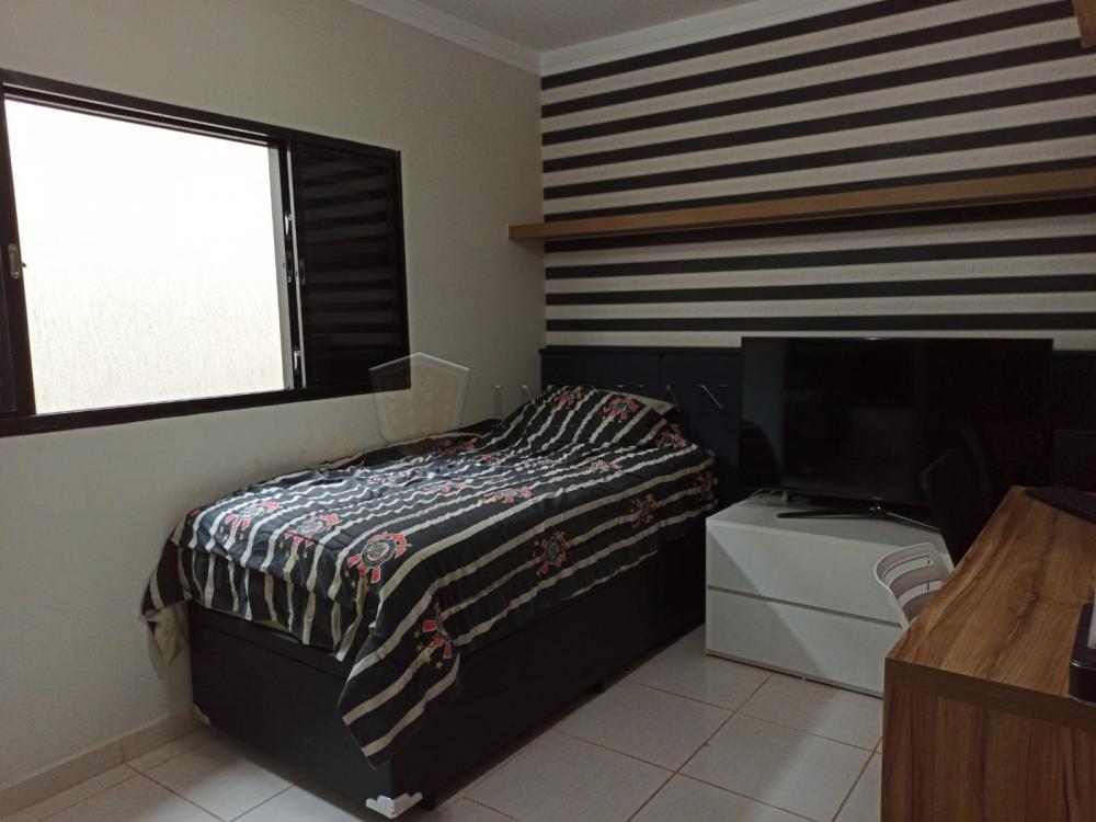 Comprar Casa / Condomínio em Bonfim Paulista R$ 820.000,00 - Foto 9