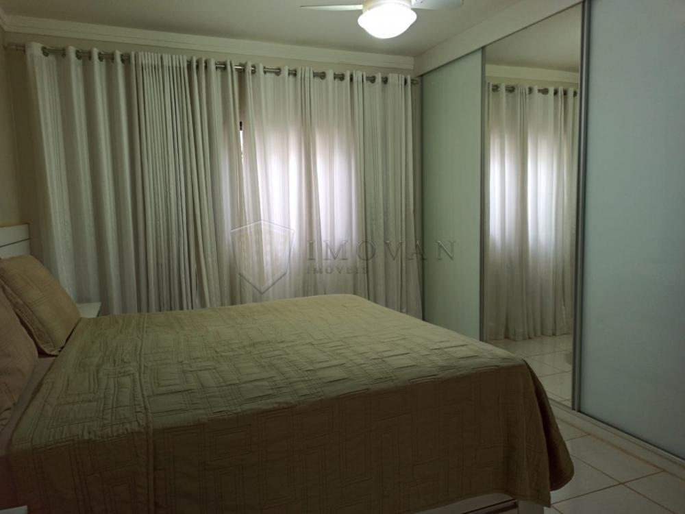 Comprar Casa / Condomínio em Bonfim Paulista R$ 820.000,00 - Foto 6