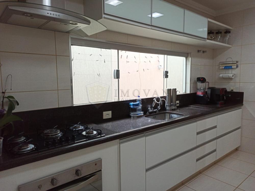 Comprar Casa / Condomínio em Bonfim Paulista R$ 820.000,00 - Foto 8