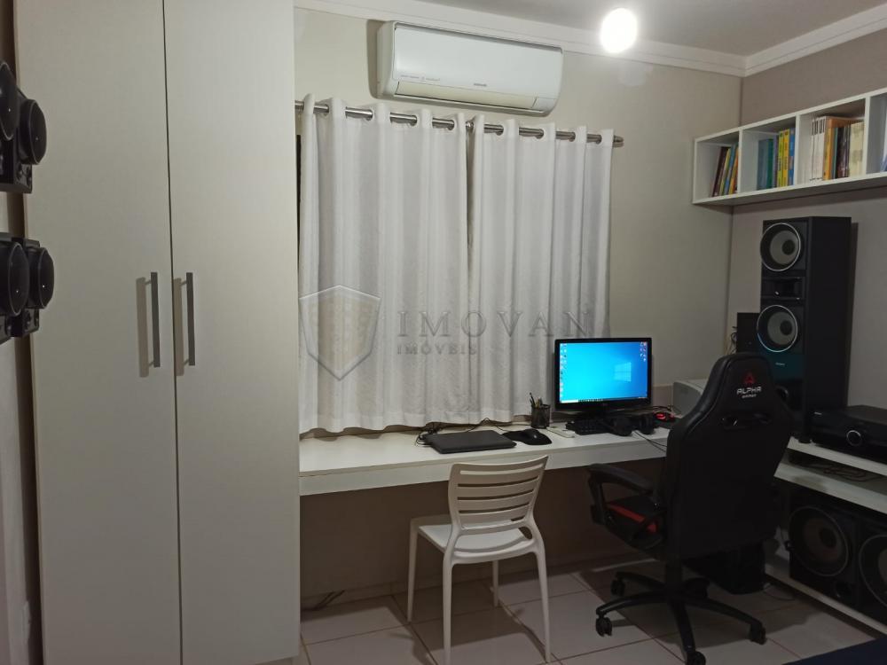 Comprar Casa / Condomínio em Bonfim Paulista R$ 820.000,00 - Foto 11