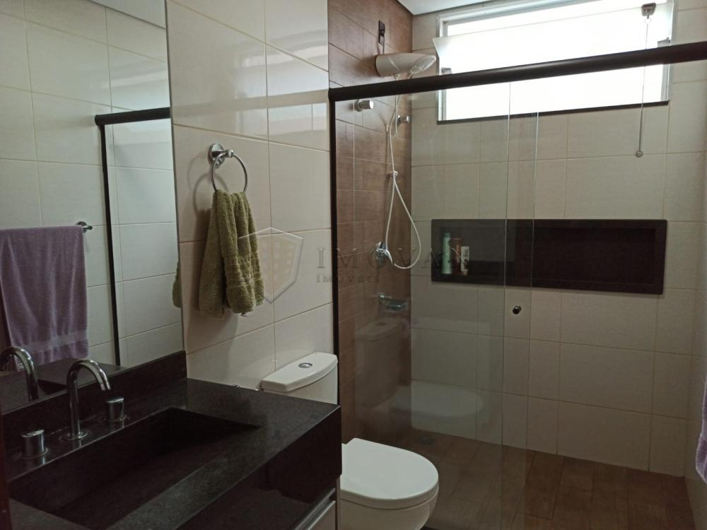 Comprar Casa / Condomínio em Bonfim Paulista R$ 820.000,00 - Foto 13