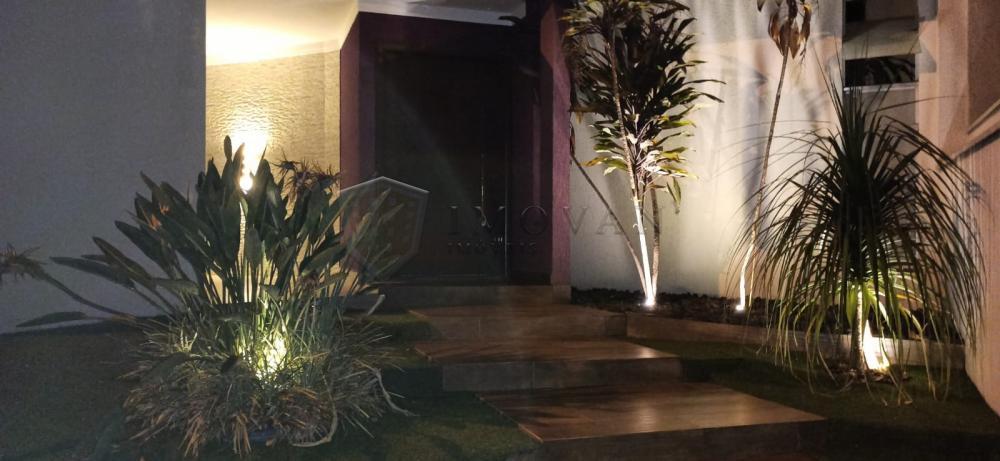 Comprar Casa / Condomínio em Bonfim Paulista R$ 820.000,00 - Foto 14