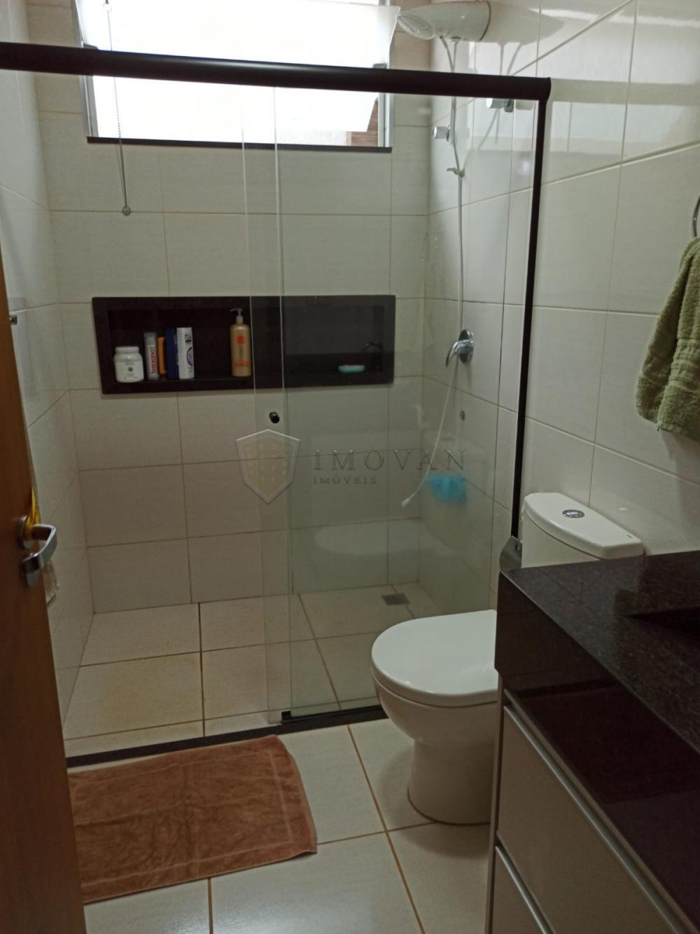 Comprar Casa / Condomínio em Bonfim Paulista R$ 820.000,00 - Foto 15