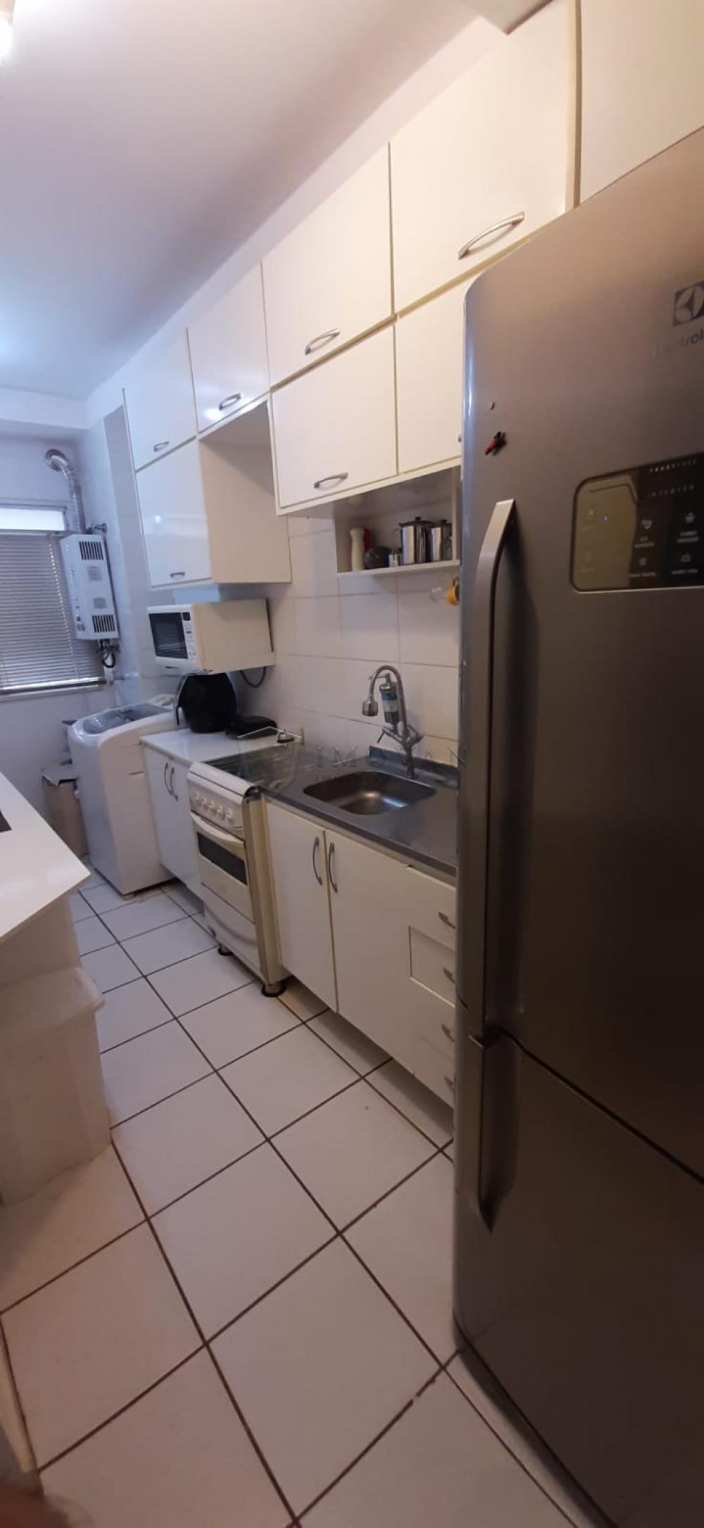 Comprar Apartamento / Padrão em Ribeirão Preto R$ 255.000,00 - Foto 11