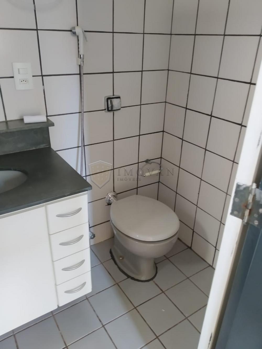 Comprar Apartamento / Padrão em Ribeirão Preto R$ 115.000,00 - Foto 10