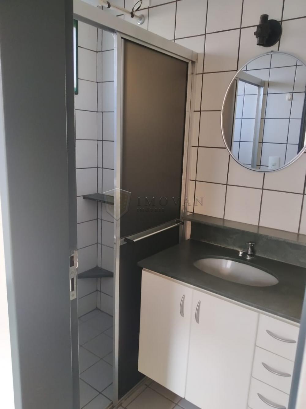 Comprar Apartamento / Padrão em Ribeirão Preto R$ 115.000,00 - Foto 9