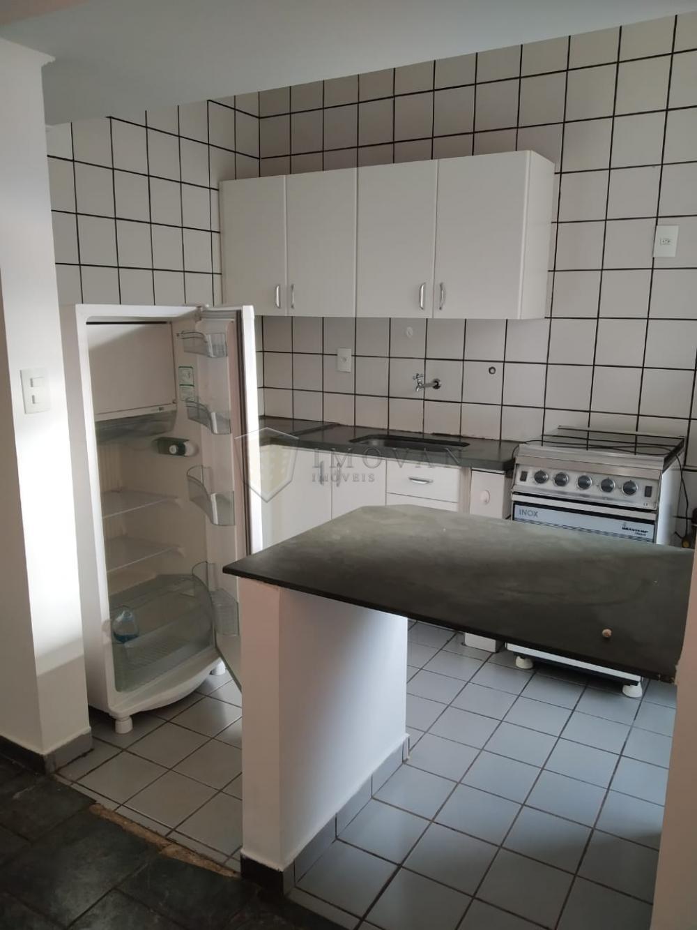 Comprar Apartamento / Padrão em Ribeirão Preto R$ 115.000,00 - Foto 6