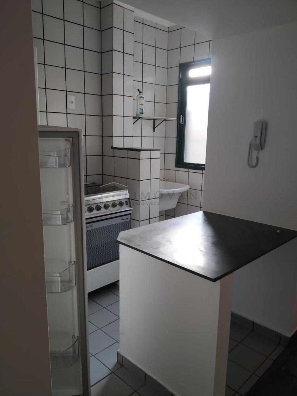 Comprar Apartamento / Padrão em Ribeirão Preto R$ 115.000,00 - Foto 5