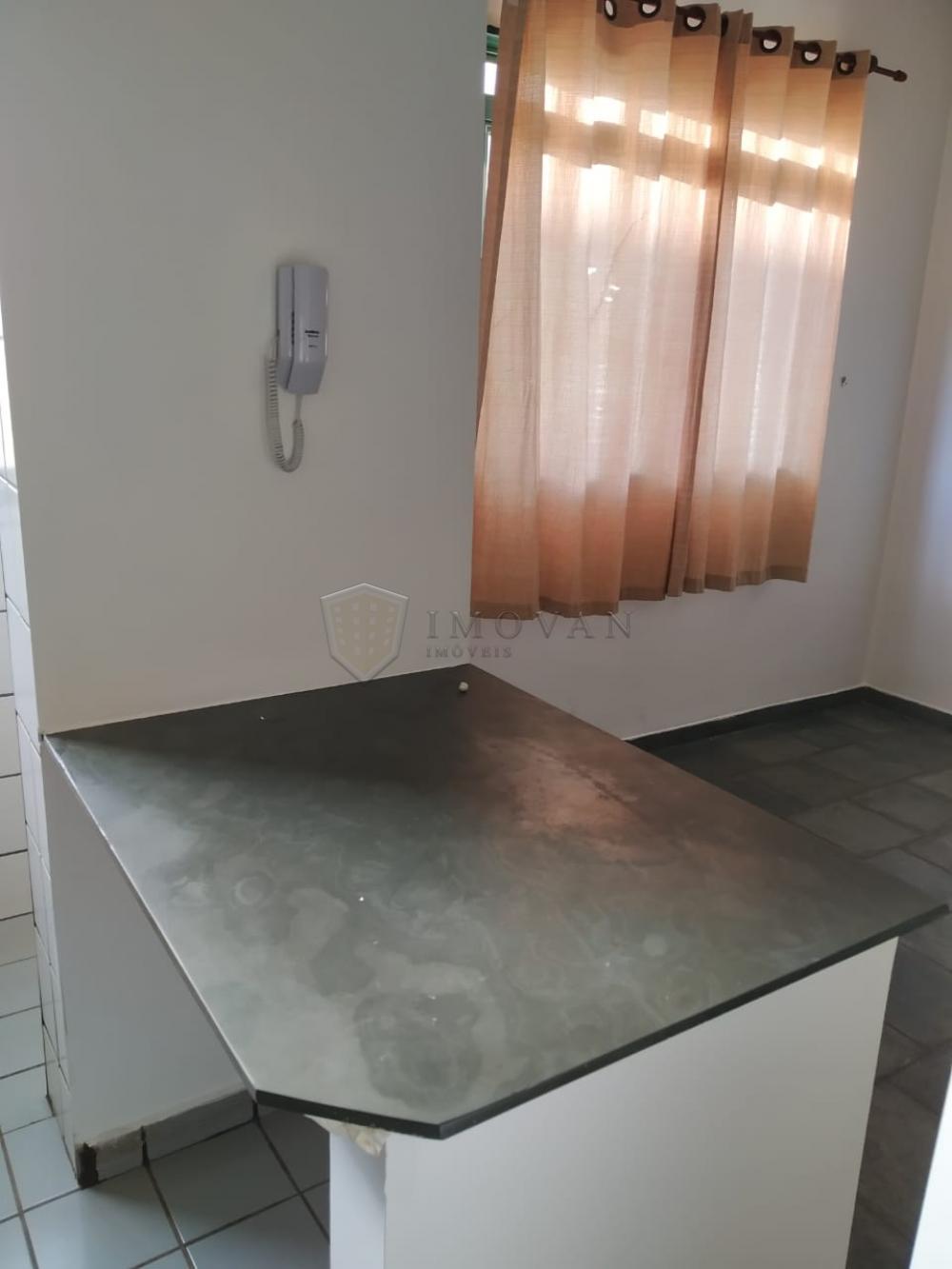 Comprar Apartamento / Padrão em Ribeirão Preto R$ 115.000,00 - Foto 2