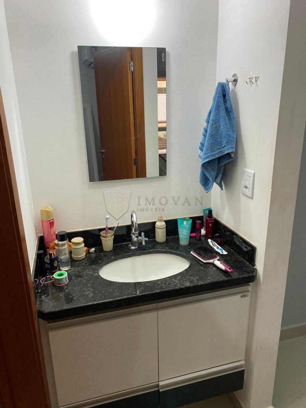 Comprar Apartamento / Padrão em Ribeirão Preto R$ 250.000,00 - Foto 11