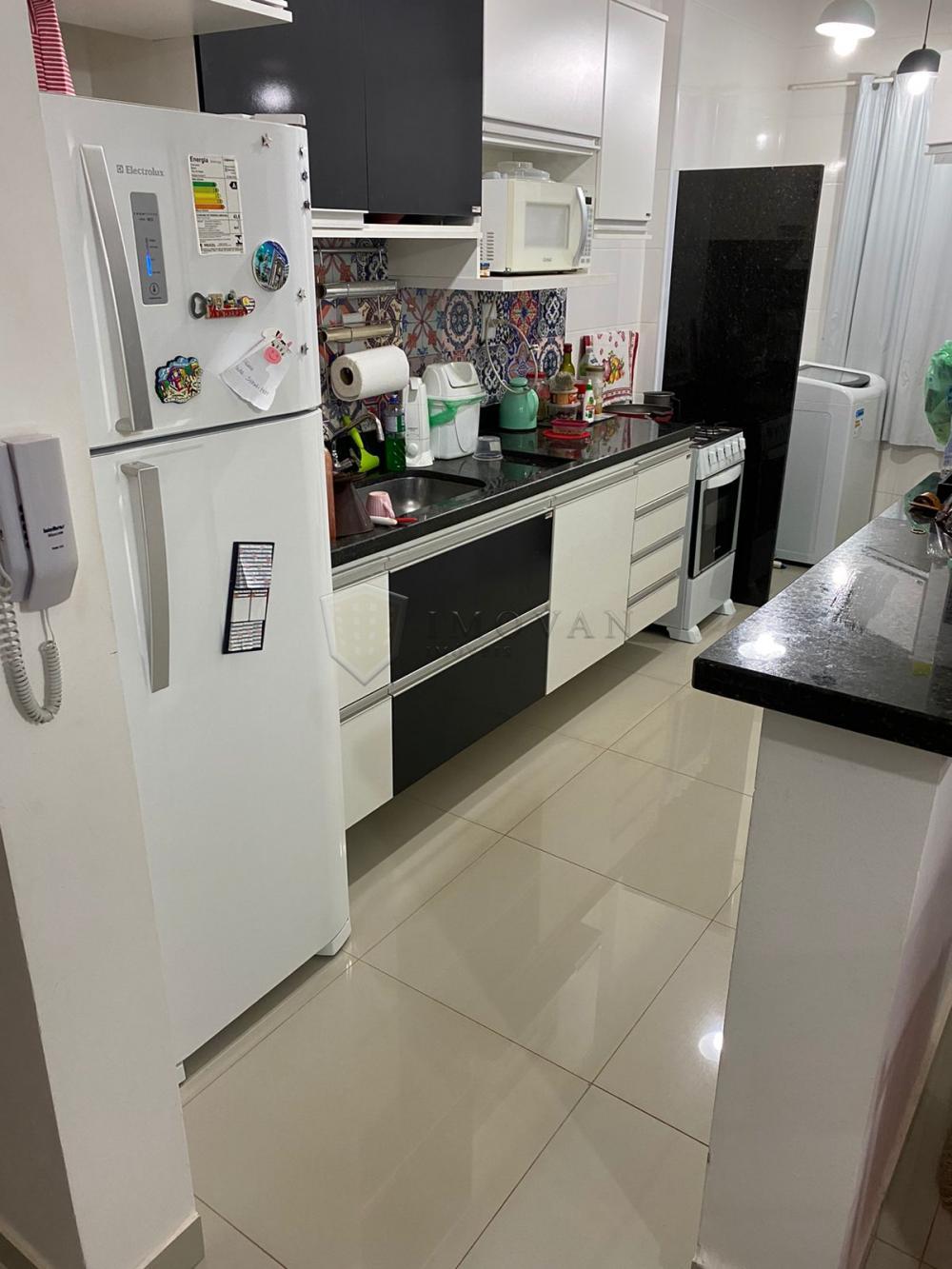 Comprar Apartamento / Padrão em Ribeirão Preto R$ 250.000,00 - Foto 13